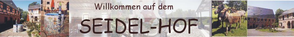 seidel-hof.de